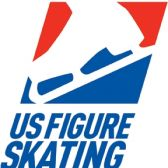 US Figure Skating tickets