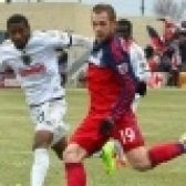 U.S. Open Cup: Chicago Fire tickets