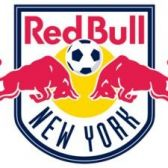 U.S. Open Cup: New York Red Bulls tickets
