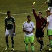U.S. Open Cup: Portland Timbers tickets