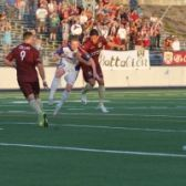 U.S. Open Cup: Sacramento Republic FC tickets