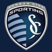 U.S. Open Cup: Sporting Kansas City tickets