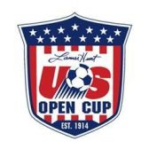 U.S. Open Cup tickets