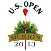 US Open Golf - Tuesday Practice Round tickets