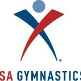 USA Gymnastics tickets