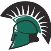 USC Upstate Spartans Basketball tickets