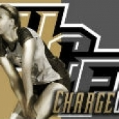 Ucf Knights Vs. Cincinnati Bearcats tickets