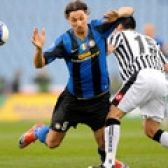 Udinese Calcio vs. FC Inter Milan tickets