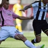 Udinese Calcio vs. US Palermo tickets