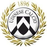 Udinese Calcio tickets