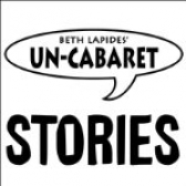 UnCabaret with Julia Sweeney and More! tickets
