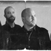 UnSilent Night: Finger Eleven tickets