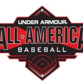 Under Armour All America Baseball tickets