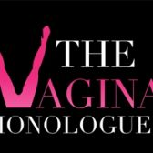 Vagina Monologues tickets