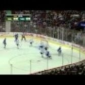 Vancouver Canucks vs. Dallas Stars tickets