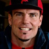 Vanilla Ice tickets
