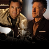 Vince Gill and Lyle Lovett tickets