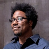 W. Kamau Bell tickets