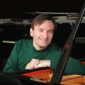 WA ID Symphony: Stephen Hough tickets