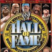 WWE Hall Of Fame Induction Ceremony tickets