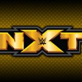 WWE Live NXT tickets