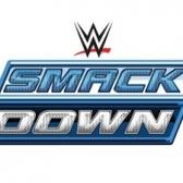 WWE Live / SMACKDOWN tickets