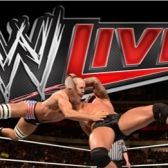 WWE Live Tour tickets