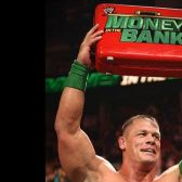 WWE: Money In The Bank tickets