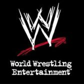 WWE - World Wrestling Entertainment tickets