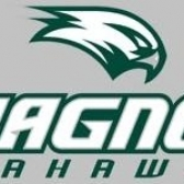 Wagner Seahawks Basketball tickets