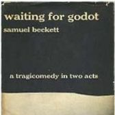 Waiting for Godot tickets