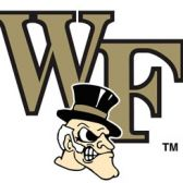 Wake Forest tickets