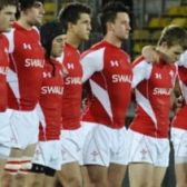 Wales Rugby Team - tickets