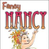 Walnut Street Theatre: Fancy Nancy tickets