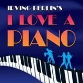 Walnut Street Theatre: I Love a Piano tickets