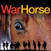 War Horse London tickets
