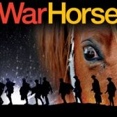 War Horse National Tour tickets