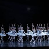Washington Ballet: Swan Lake tickets