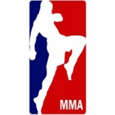 We Love MMA - Mixed Martial Arts tickets