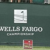 Wells Fargo Championship tickets