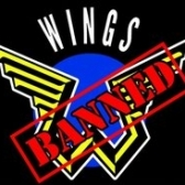 Wingsbanned - Tribute to Paul McCartney tickets