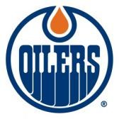 Winnipeg Jets vs. Edmonton Oilers tickets