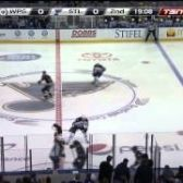 Winnipeg Jets vs. St. Louis Blues tickets