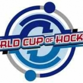 World Cup of Hockey tickets