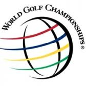 World Golf Championships tickets