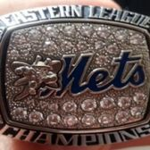 World Series: New York Mets tickets
