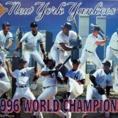 World Series: New York Yankees tickets