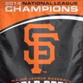 World Series: San Francisco Giants tickets