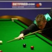 World Snooker Championship / Round Two tickets