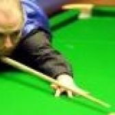 World Snooker Championship / SF2 tickets